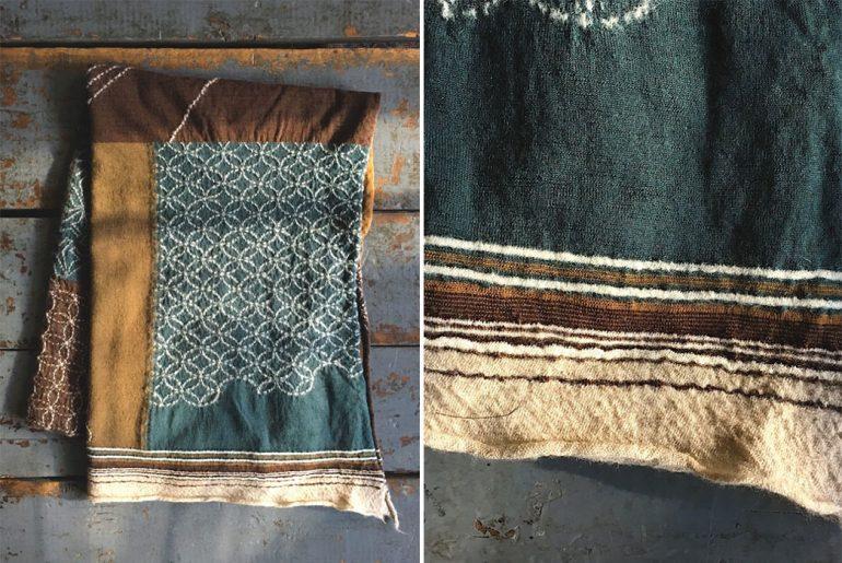 kapital-compressed-wool-scarf-furoshiki</a>