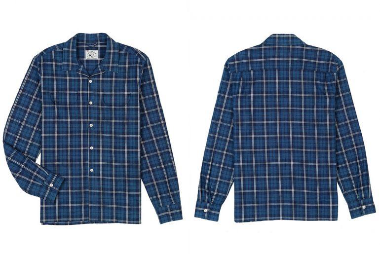 knickerbocker-mfg-co-indigo-dyed-plaid-cash-shirt-front-back</a>
