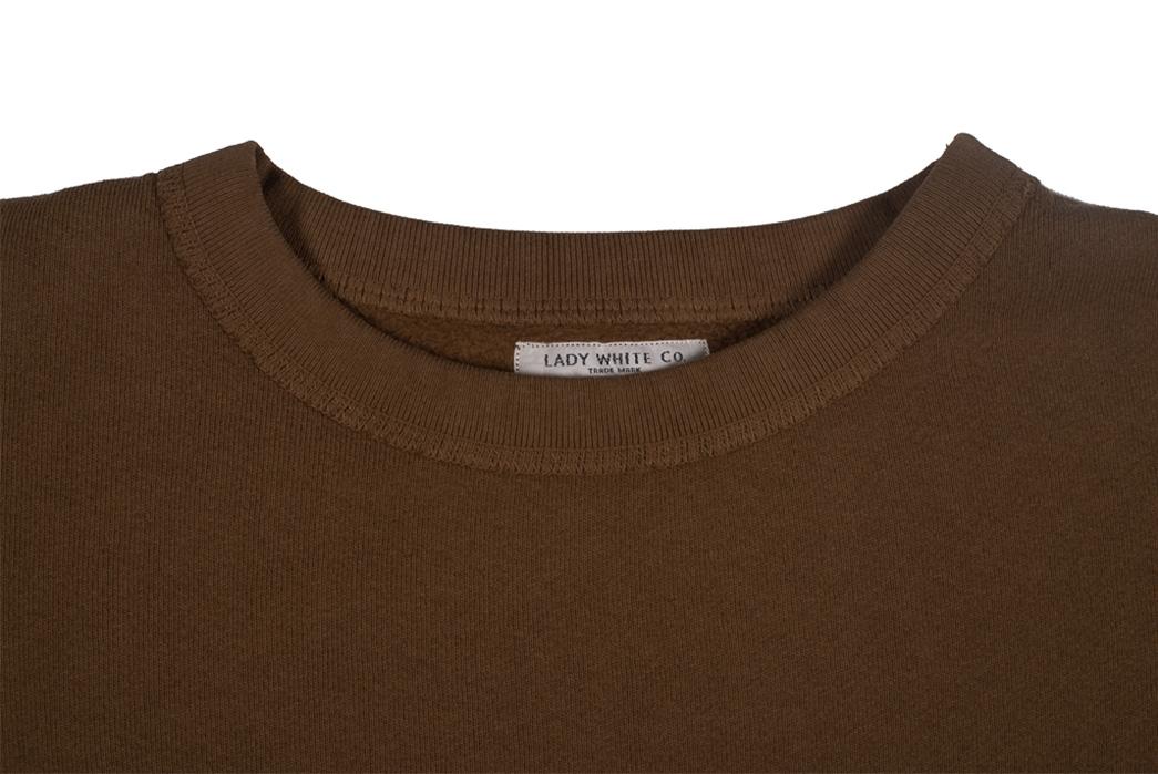 lady-white-co-fleece-sweatshirt-collar