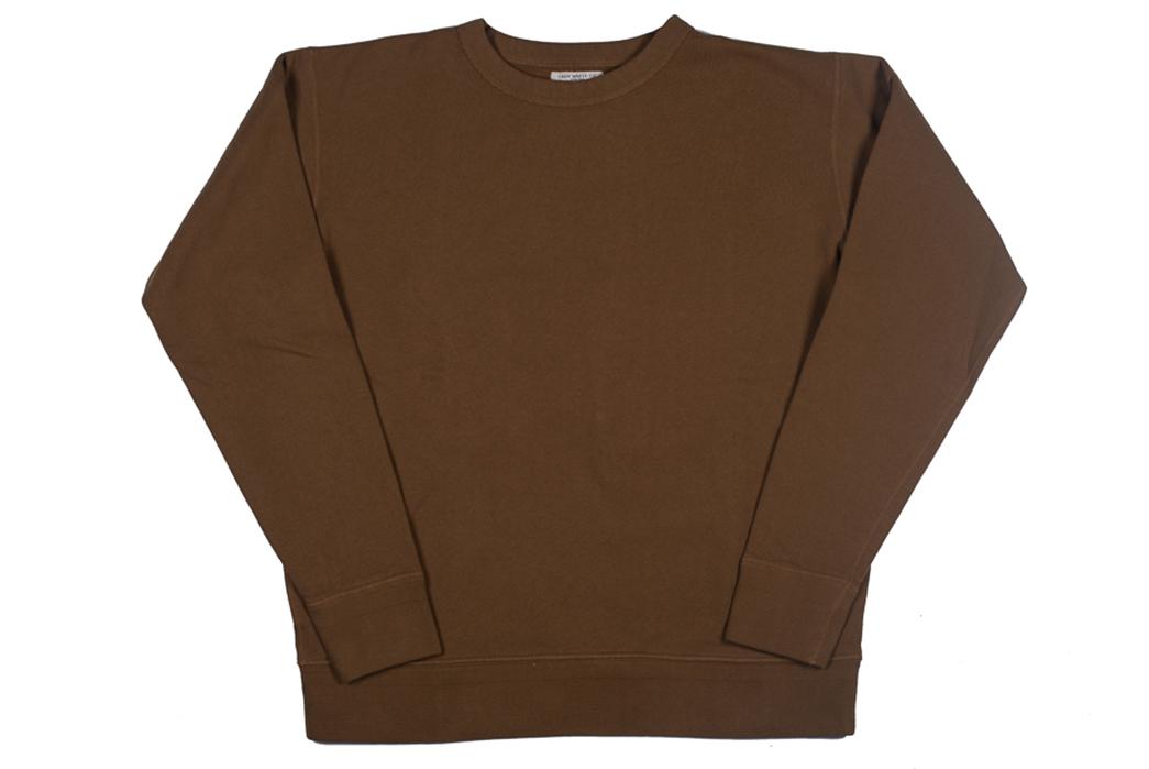 lady-white-co-fleece-sweatshirt-front