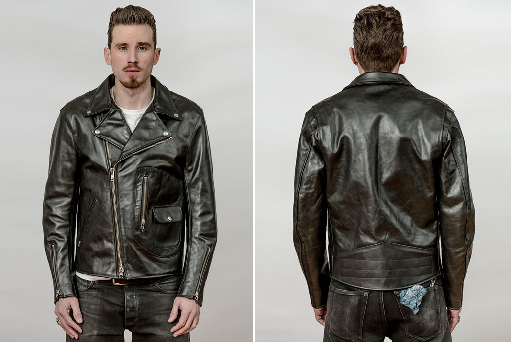 left-field-nyc-commander-leather-jacket-front-back