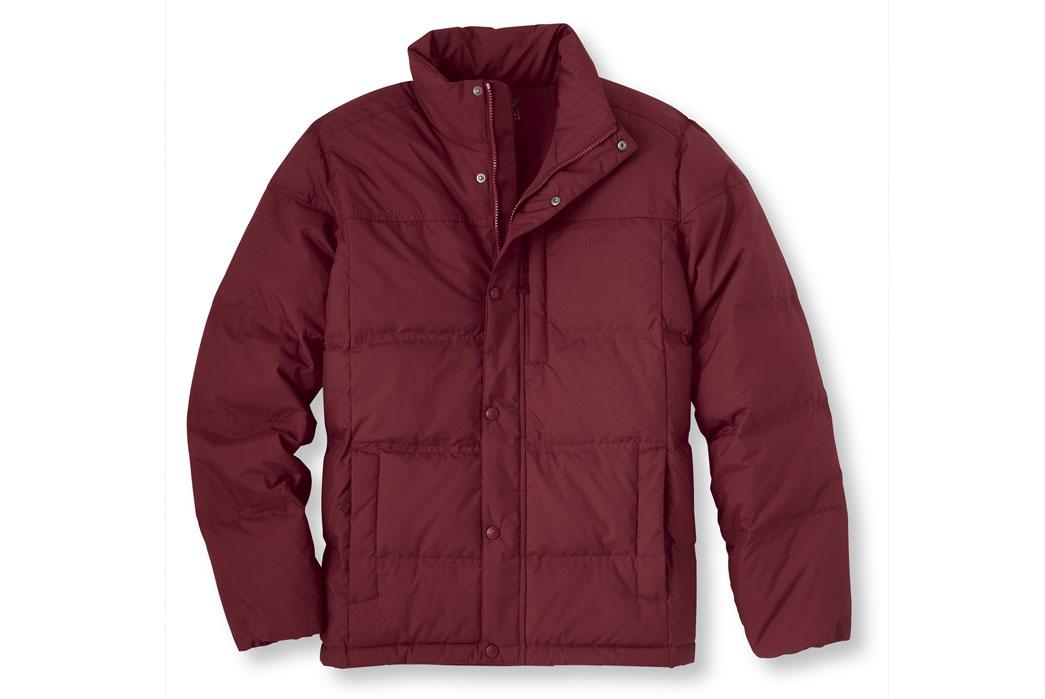 ll-bean-down-jacket