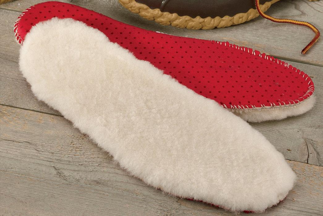 The Heddels Affordable Holiday Gift Guide 2016