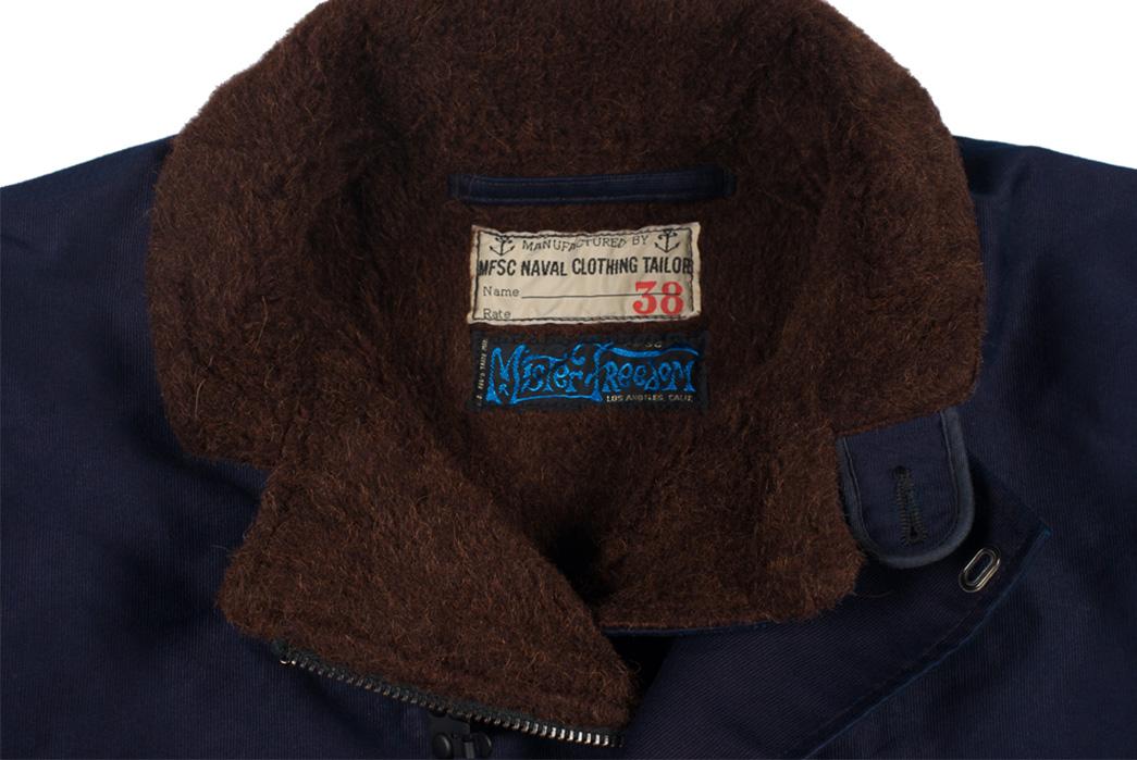 mister-freedom-10th-anniversary-indigo-dyed-n-1h-jacket-blousen-de-quart-collar-open
