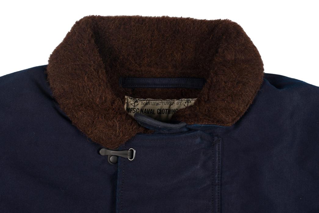 mister-freedom-10th-anniversary-indigo-dyed-n-1h-jacket-blousen-de-quart-collar