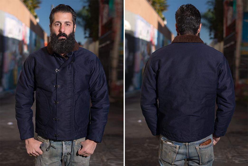 mister-freedom-10th-anniversary-indigo-dyed-n-1h-jacket-blousen-de-quart-front-back