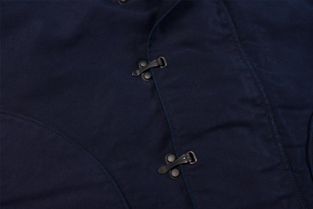 mister-freedom-10th-anniversary-indigo-dyed-n-1h-jacket-blousen-de-quart-front-buckles