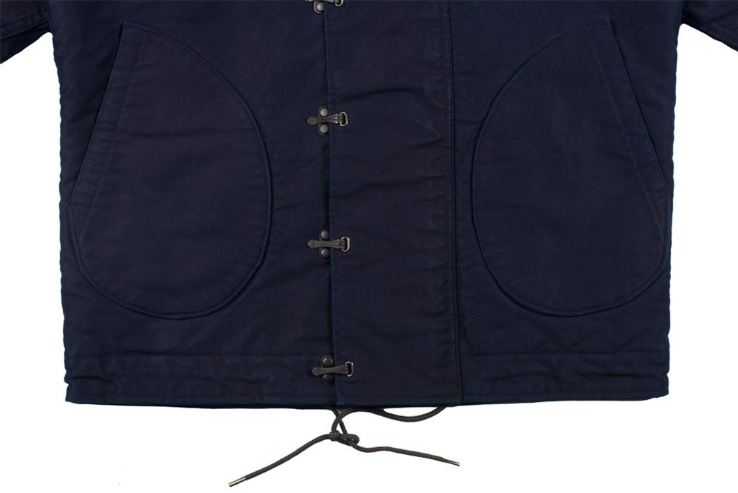 mister-freedom-10th-anniversary-indigo-dyed-n-1h-jacket-blousen-de-quart-front-down