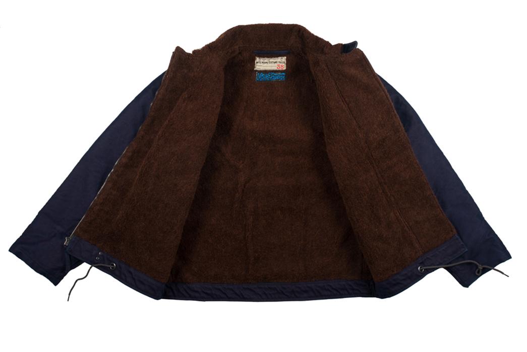 mister-freedom-10th-anniversary-indigo-dyed-n-1h-jacket-blousen-de-quart-front-open
