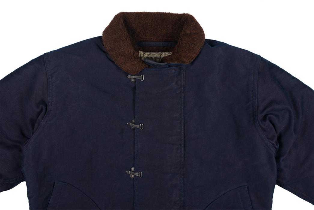 mister-freedom-10th-anniversary-indigo-dyed-n-1h-jacket-blousen-de-quart-front-up