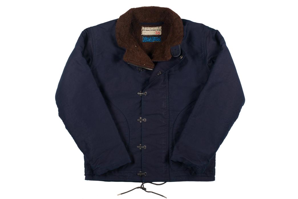 mister-freedom-10th-anniversary-indigo-dyed-n-1h-jacket-blousen-de-quart-front