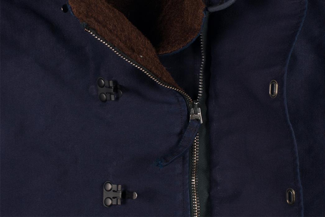 mister-freedom-10th-anniversary-indigo-dyed-n-1h-jacket-blousen-de-quart-zipper