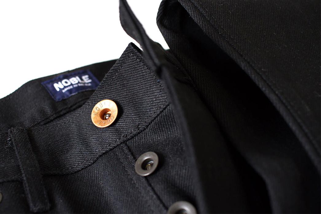 noble-denim-earnest-fit-small-batch-kuroki-mills-13oz-black-selvedge-jeans-front-buttons