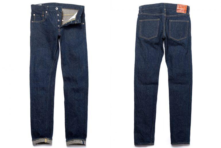 oni-x-blue-in-green-20oz-secret-denim-jeans-front-back</a>