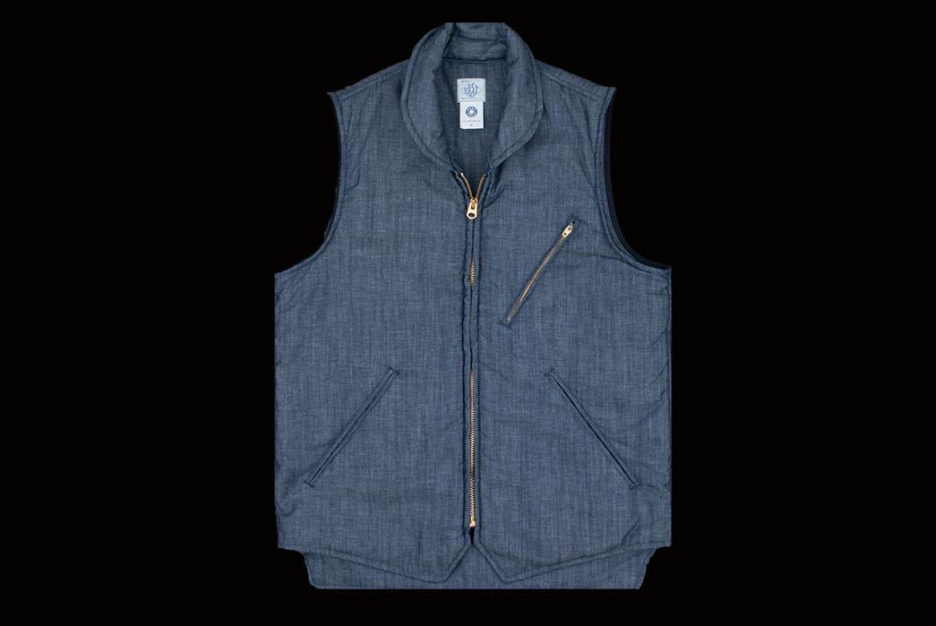 post-overalls-cone-mills-light-denim-e-z-cruz-vest-front