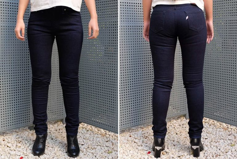 pure-blue-japan-releases-a-trio-of-womens-tinted-weft-selvedge-jeans-cb-model-front-back</a>