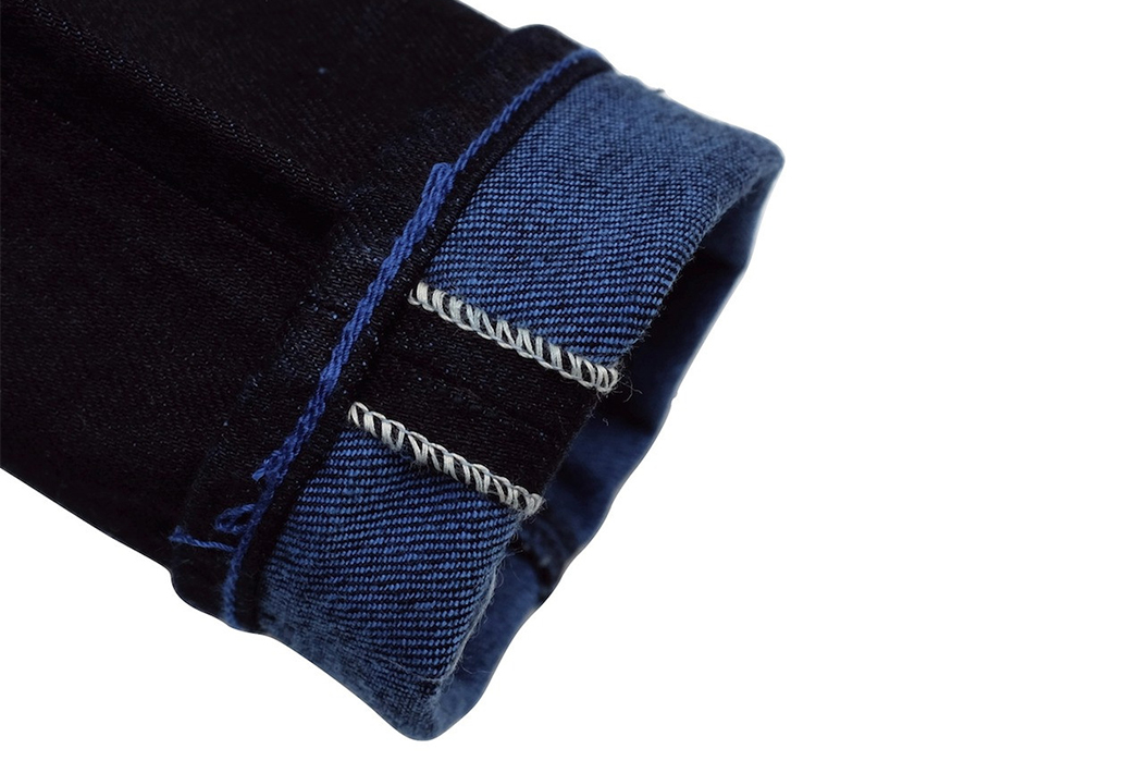 pure-blue-japan-releases-a-trio-of-womens-tinted-weft-selvedge-jeans-cb-selvedge
