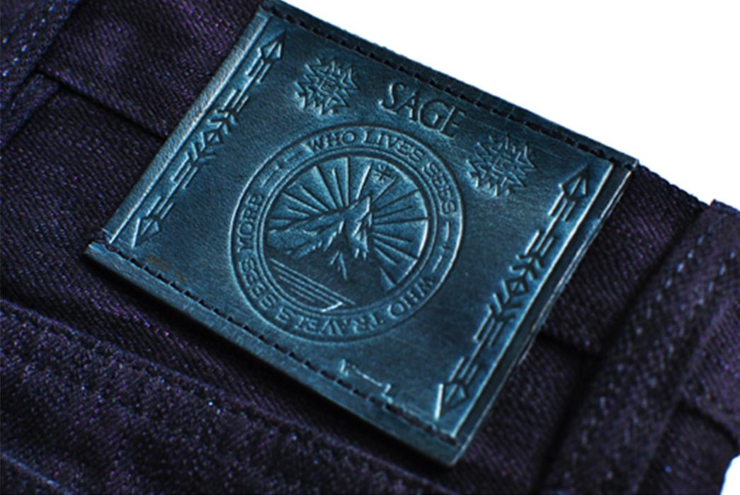 sage-nightshade-15-5oz-sanforized-deep-indigo-x-purple-denim-back-label
