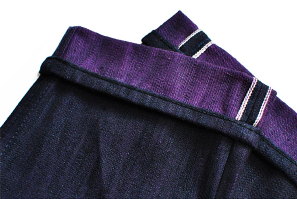 sage-nightshade-15-5oz-sanforized-deep-indigo-x-purple-denim-leg-selvedge