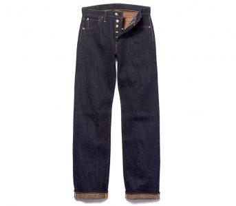 samurai-s5000cog-ai-18oz-natural-indigo-and-tea-dyed-jeans-front