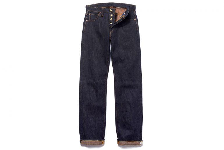 samurai-s5000cog-ai-18oz-natural-indigo-and-tea-dyed-jeans-front</a>
