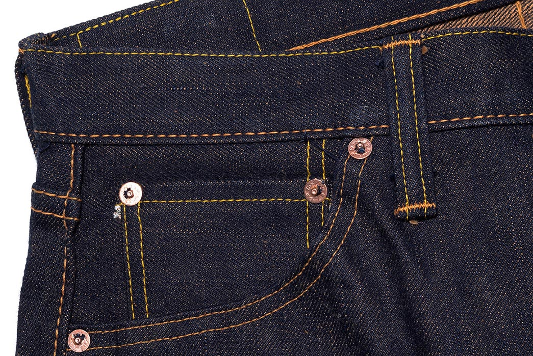 samurai-s5000cog-ai-18oz-natural-indigo-and-tea-dyed-jeans-front-right-pocket