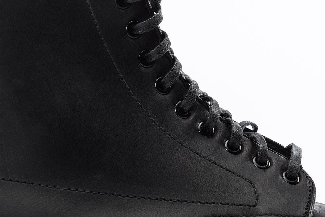 social-alden-x-standard-strange-one-shoelaces-detailed