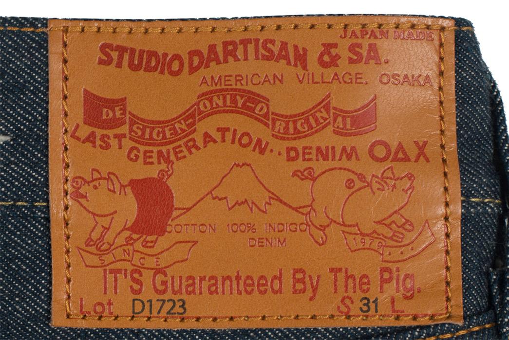 studio-dartisan-15oz-wwii-jeans-back-label