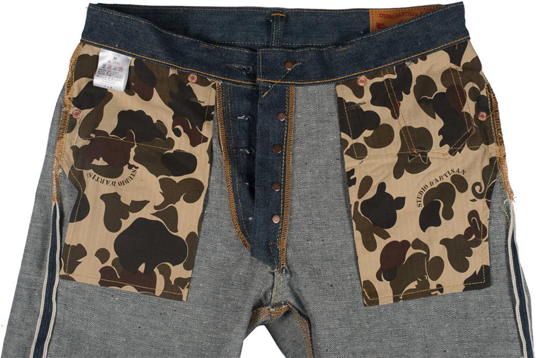 studio-dartisan-15oz-wwii-jeans-front-top-inside