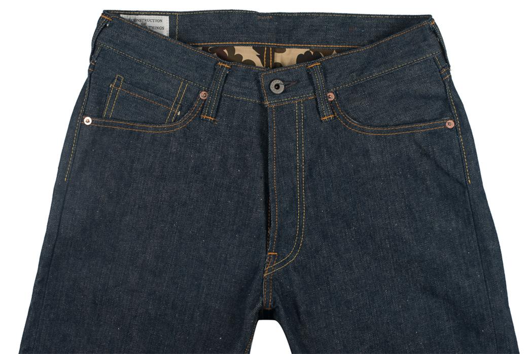 studio-dartisan-15oz-wwii-jeans-front-top