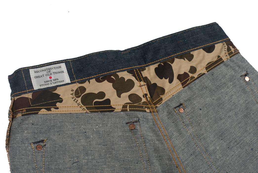 studio-dartisan-15oz-wwii-jeans-inside-top-inside