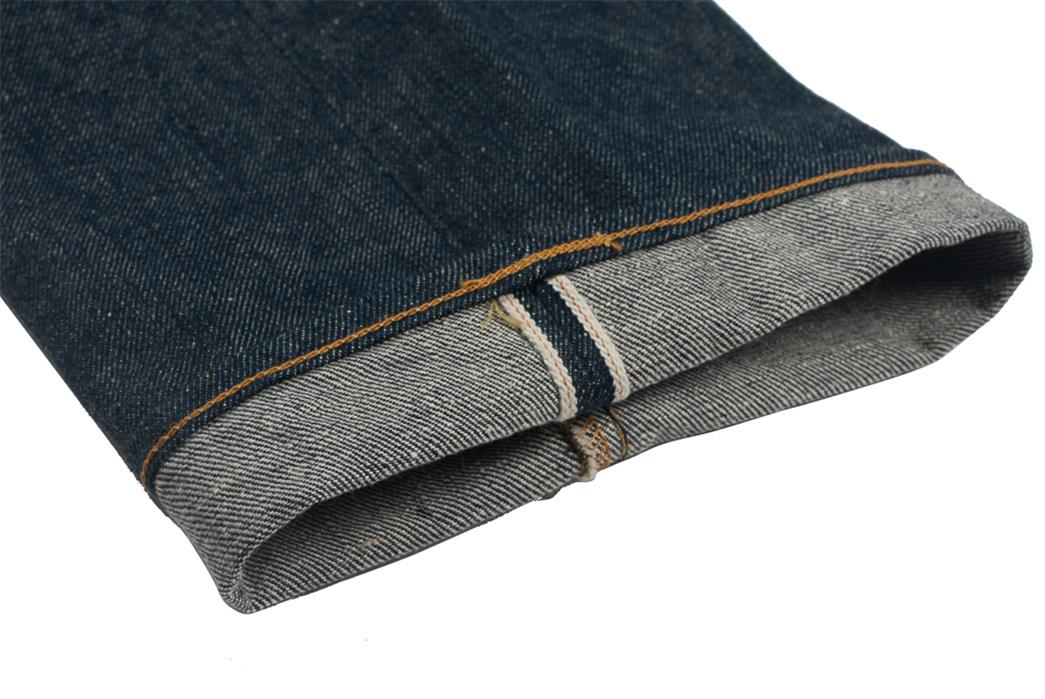 studio-dartisan-15oz-wwii-jeans-leg-down