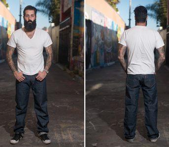 studio-dartisan-15oz-wwii-jeans-model-front-back