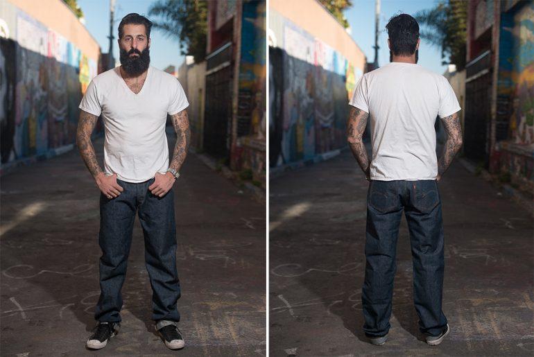 studio-dartisan-15oz-wwii-jeans-model-front-back</a>