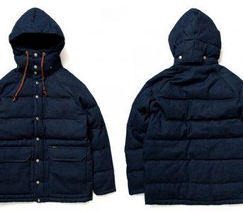 studio-dartisan-d4406-denim-down-jacket-front-back