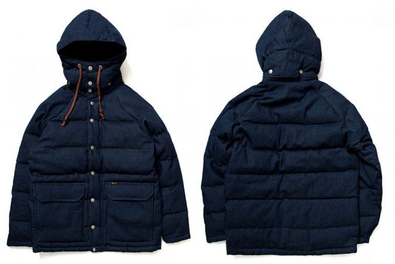 studio-dartisan-d4406-denim-down-jacket-front-back</a>