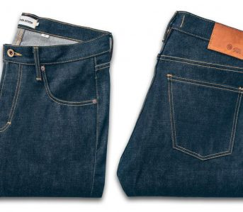 taylor-stitch-16-5oz-deadstock-kaihara-mills-selvedge-jeans-folded-front-and-back
