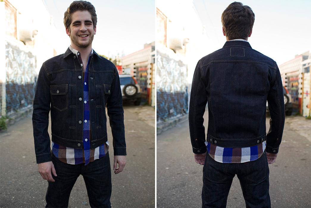 the-flat-head-6000w-raw-denim-jacket