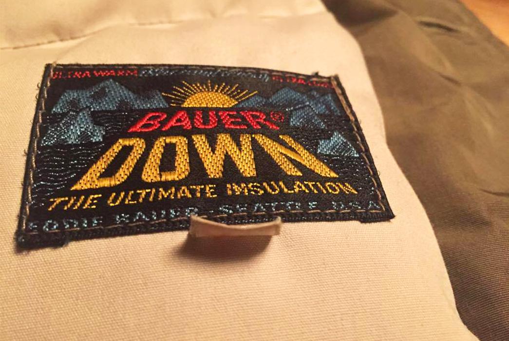 the-history-of-the-parka-1960s-sundowner-label-on-a-vintage-eddie-bauer-parka