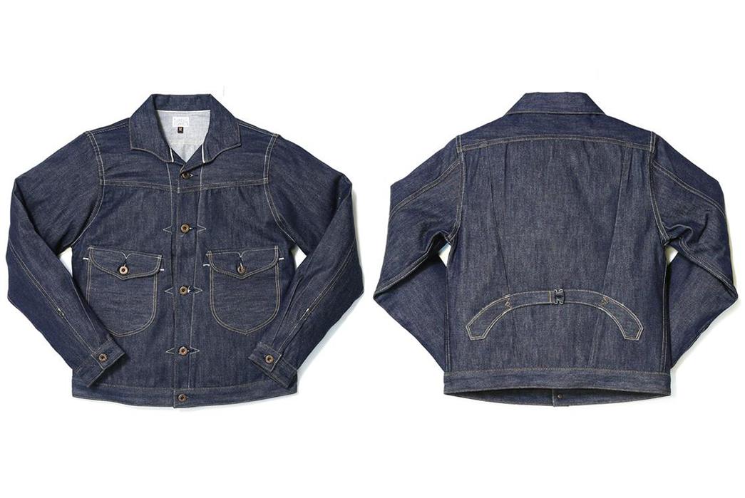 the-rising-sun-mfg-co-cattleman-raw-denim-jacket