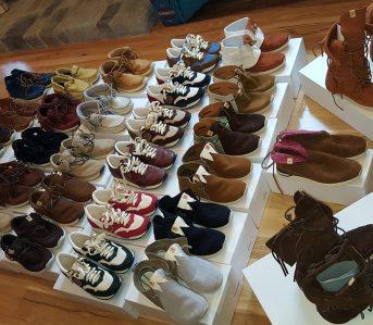 the-weekly-rundown-visvim-has-its-own-swiss-jeans-freak-in-this-pennsylvania-dad-shoes