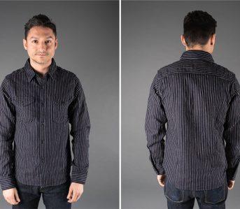 ues-indigo-sashiko-wabash-selvedge-flannel-front-back