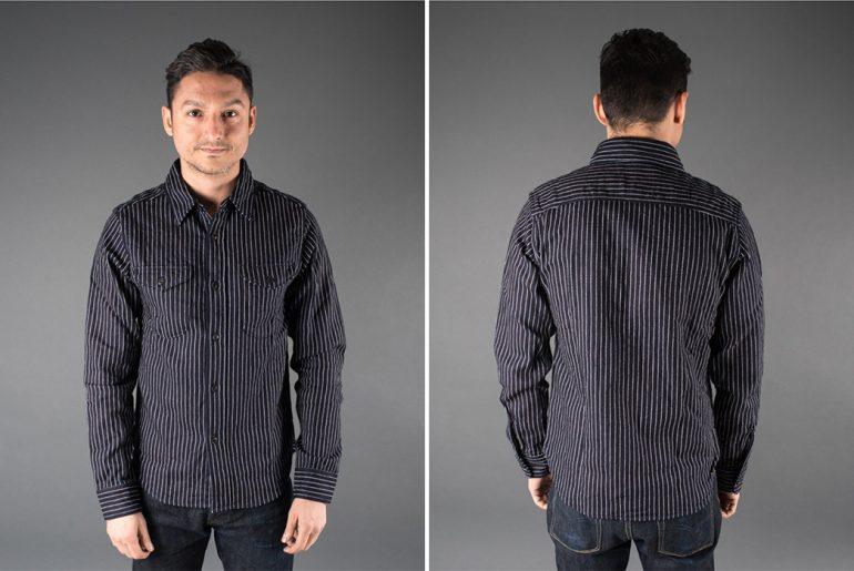 ues-indigo-sashiko-wabash-selvedge-flannel-front-back</a>