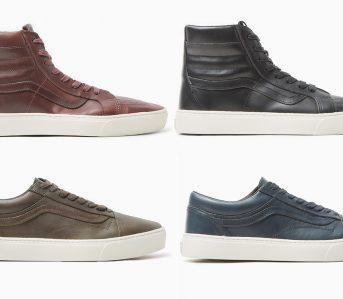 vans-vault-drops-collection-of-horween-leather-sneakers