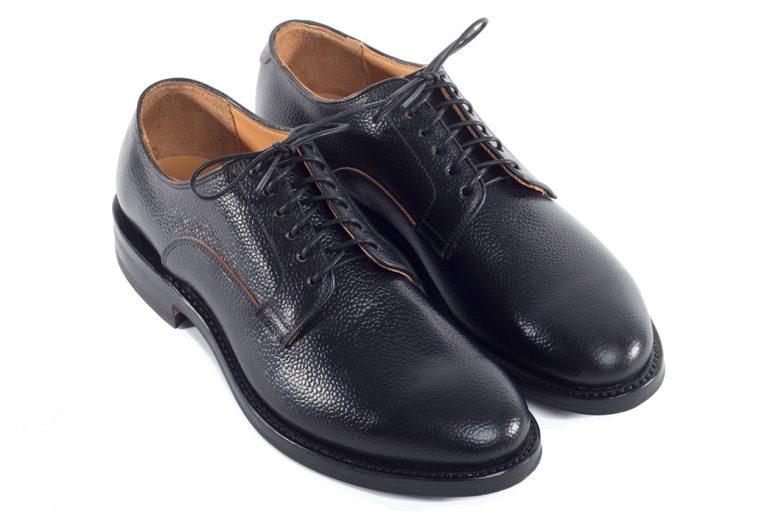 viberg-scotch-grain-shell-cordovan-derby-shoe-front-angle</a>