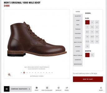 wolverine-custom-boot