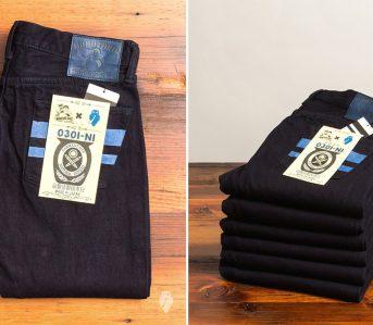 0301ni-tokushima-going-to-battle-15-7oz-selvedge-denim-folded-pants