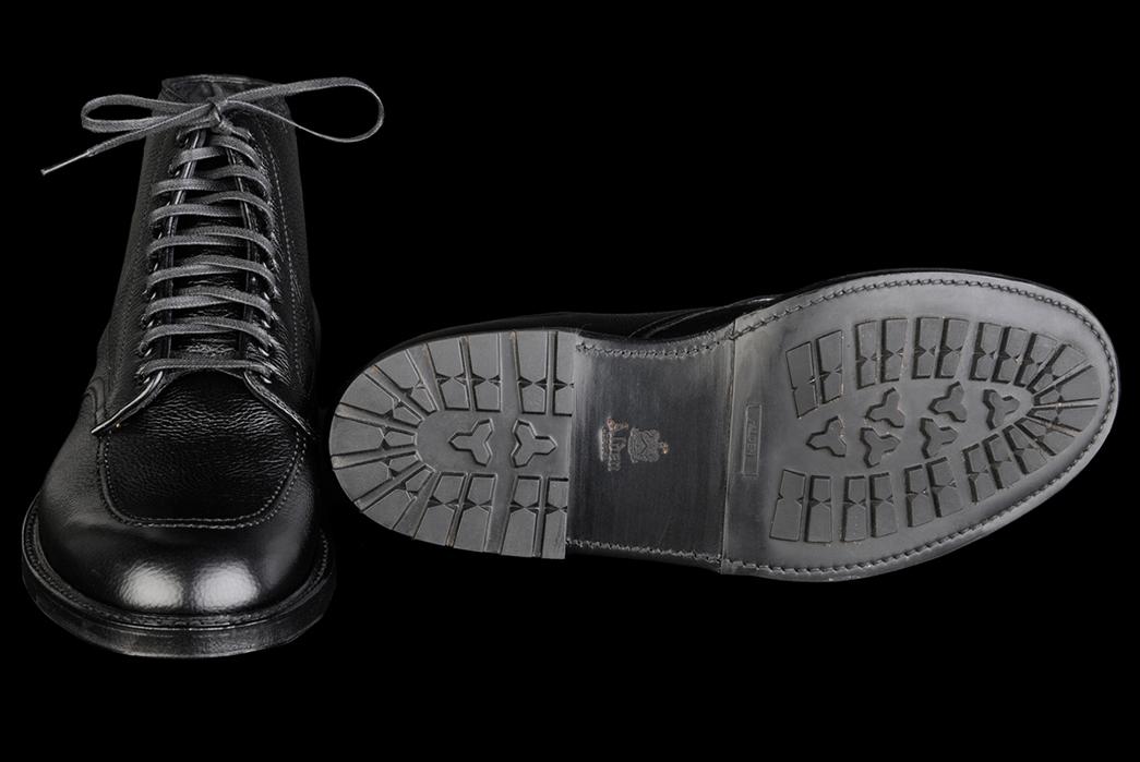 alden-x-unionmade-indy-boot-in-black-regina-grain-pair-front-down