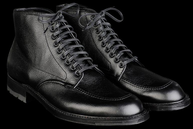 alden-x-unionmade-indy-boot-in-black-regina-grain-side-pair</a>
