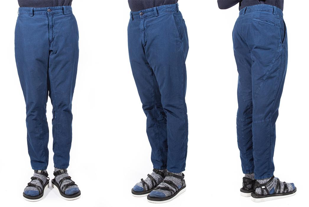 blue-blue-japan-indigo-hand-dyed-moleskin-gardener-pants-model-front-sides